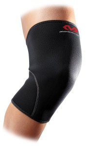 McDavid Reversible Neoprene Knee Support