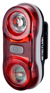 5 Best Bicycle Tail Light – Keep your safe from the rear