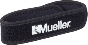 8 Best Knee Strap – Take your knee pain away