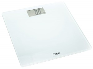 5 Best Glass Digital Bathroom Scale – Get your weight measurement easily and quickly