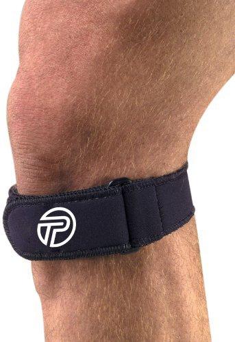 Pro-Tec Athletics Knee Patellar Tendon Strap