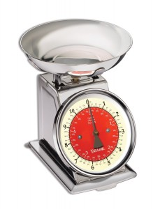 5 Best Mechanical Kitchen Scale – Make sure you are getting a specific amount for cooking