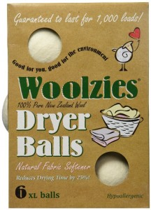 5 Best Wool Dryer Balls Shorten Your Drying Time Tool