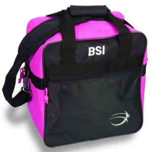 5 Best Bowling Ball Tote Bag – For any bowling lover