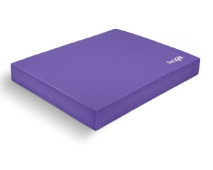 Balance Pad - Excellent fitness equipment for your home gym