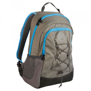 5 Best Backpack Cooler – Perfect choice for on the go