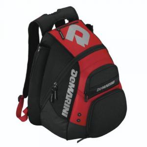 5 Best Baseball Backpack – For all your kid's baseball needs