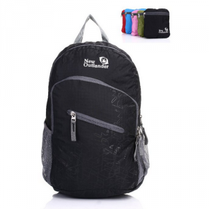 5 Best Lightweight Packable Backpack – Perfect companion for travel