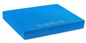 HemingWeigh Balance Pad
