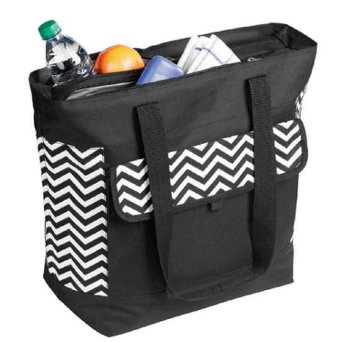5 best insulated cooler tote bring the cool with you wherever you go tool box. Black Bedroom Furniture Sets. Home Design Ideas