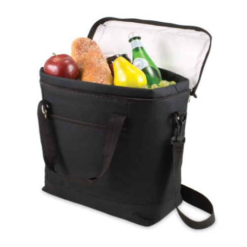 5 Best Insulated Cooler Tote Bring The Cool With You