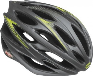 Road Bicycle Helmet - To be cool and comfortable for your daily riding