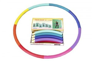 5 Best Weighted Hula Hoop – Have fun and adopt a healthy lifestyle.