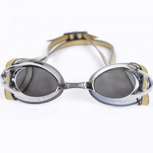 Swimming Goggles - GogglX