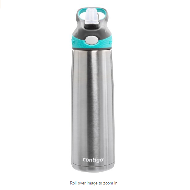 Contigo AUTOSPOUT Sheffield Vacuum-Insulated