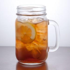 Drinking Mason Jar - Make beverage more fun to drink
