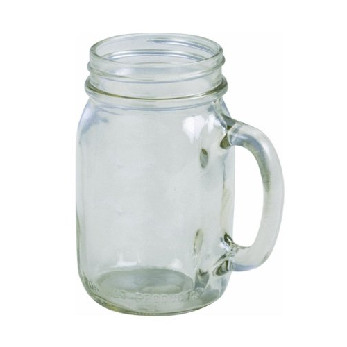 5 Best Drinking Mason Jar Make Beverage More Fun To