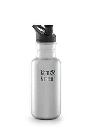 Klean Kanteen Classic 18-Ounce