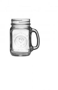 5 Best Drinking Mason Jar – Make beverage more fun to drink