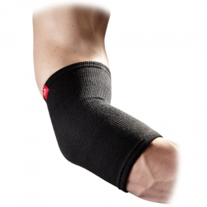 5 Best Elbow Support – Effective solution for your elbow pain
