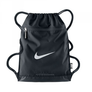 8 Best Gym Sackpack – For everyone who lives an active lifestyle