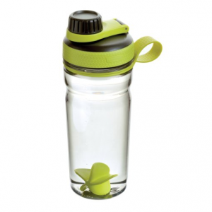 5 Best Shaker Bottle – Staying prepared is simple now ...