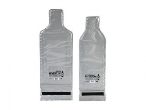 Wine Bottle Protector - Great traveling companion