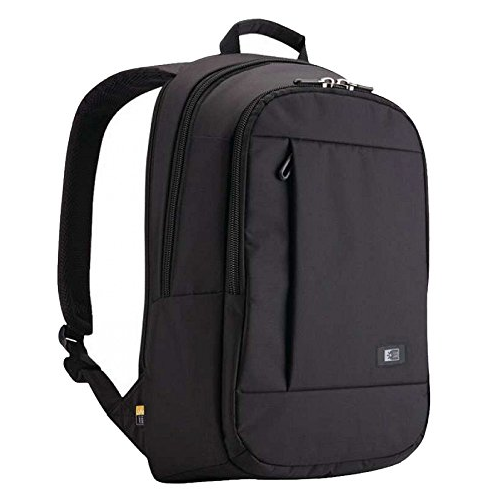 Case Logic 15.6-Inch Laptop Backpack