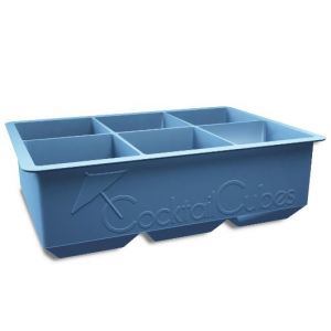 5 Best Large Ice Cube Tray – Say goodbye to watered-down drinks and hello to flavor