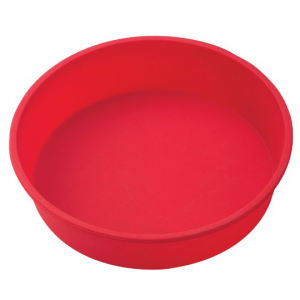 5 Best Silicone Cake Pan – Perfect cake for any occasion