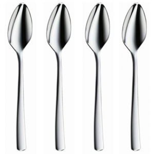 5 Best Grapefruit Spoon – Add an exciting flavor to your day