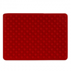 5 best red cutting board attractive and functional for Architec cutting board