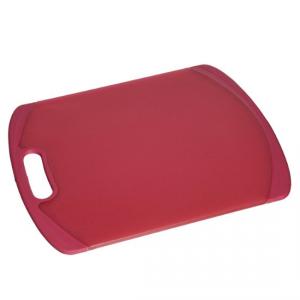 Farberware Non-Slip Cutting Board