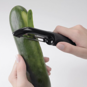 5 Best Swivel Peeler – Take the hassle out of vegetable peeling
