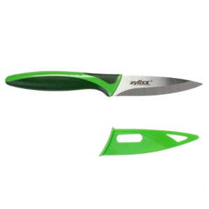 Zyliss 3.5-Inch Paring Knife
