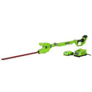 GreenWorks 22242
