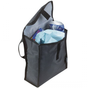 Basix Litter Bag