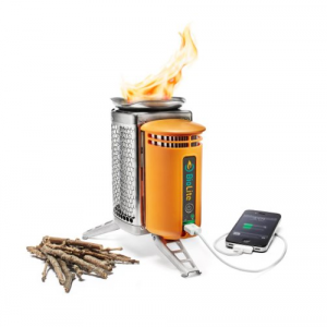 5 Best Wood Burning Camp Stove – Say goodbye to heavy, costly, polluting petrol fuels