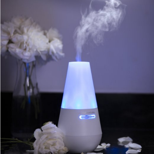 InstaNatural Essential Oil Aromatherapy Diffuser