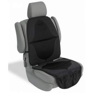 5 Best Duomat For Car Seat – No more marks and scratches from car seats
