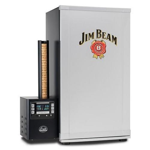 Jim Beam BTDS76JB