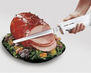 Proctor Silex 74311 Easy Slice Electric Knife