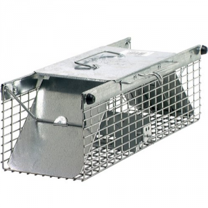 5 Best Rodent Trap Cage – Trap unwelcome animals without harm