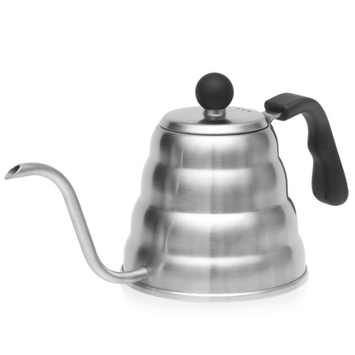 Pour Over Coffee Drip Kettle