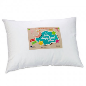 5 Best Toddler Pillow – Give your child better nigh sleep