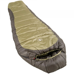 5 Best 0 Degree Mummy Sleeping Bag – Have a good night's sleep in the frigid cold