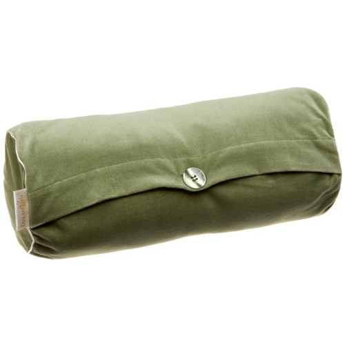 5 Best Neck Roll Pillow Your Neck Will Never Get