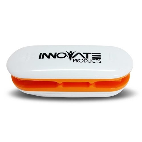 Innovate Products' The Mini Sealer
