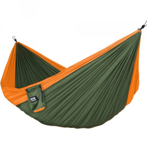 5 Best Lightweight Camping Hammock – Let your favorite time begin now