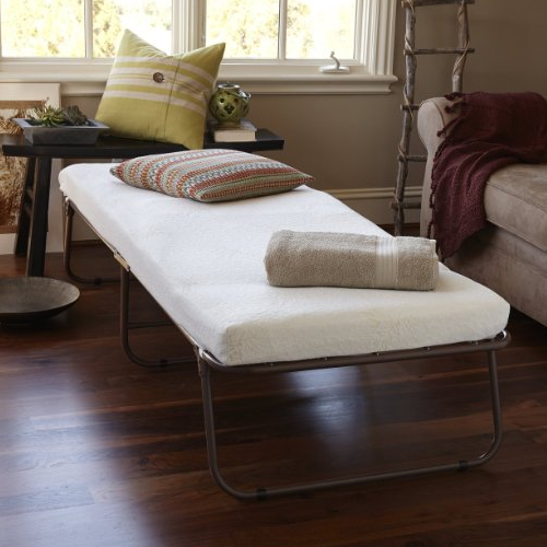 5 Best Folding Guest Bed A Great Way To Treat Your Overnight Guest Tool Box